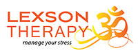 Lexson Therapy